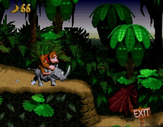 Games That Pushed The Limits of the Super Nintendo (SNES