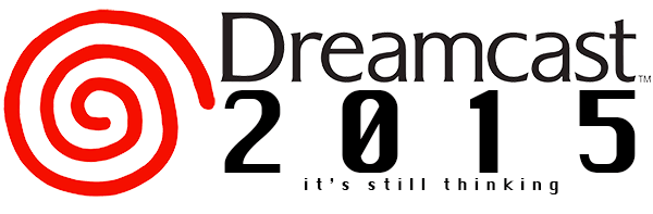 2015 Dreamcast Homebrew & Indie Titles: The Dreamcast Keeps On