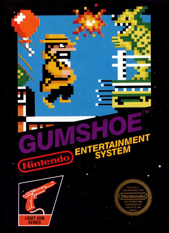 Gumshoe on Best Golf Cart Cover