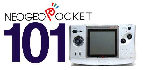 fd0c43b5eb3 SNK Neo-Geo Pocket: A Beginner's Guide - RetroGaming with Racketboy