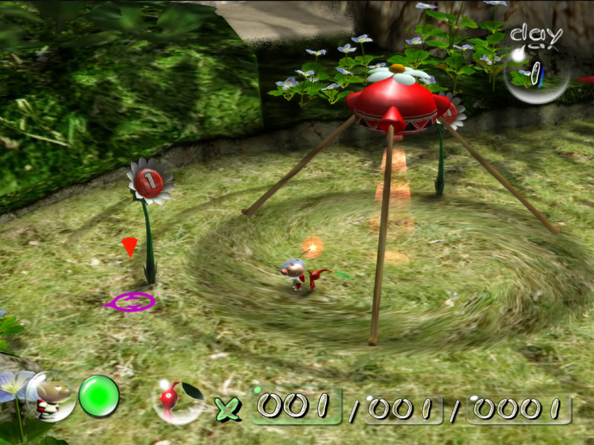 Games That Defined The Nintendo Gamecube Retrogaming With Racketboy