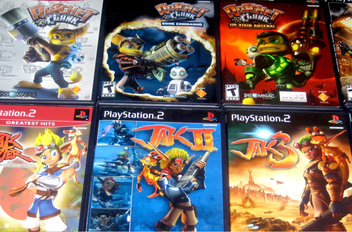 free download game ps2 iso highly compressed