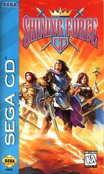 The Rarest and Most Valuable Sega CD Games - RetroGaming