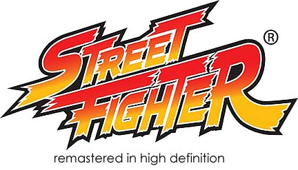 Super Street Fighter 2 Turbo Hd It S Massive Sprites
