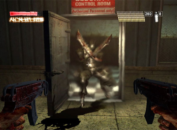 Fahrenheit ps2 ita iso torrent | Indigo Prophecy PS2 ISO Download