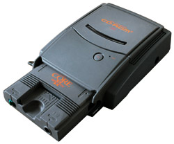 TurboGrafx-16 101: The Beginner's Guide - RetroGaming with Racketboy
