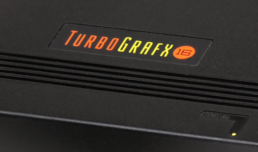 TurboGrafx-16 101: The Beginner's Guide - RetroGaming with
