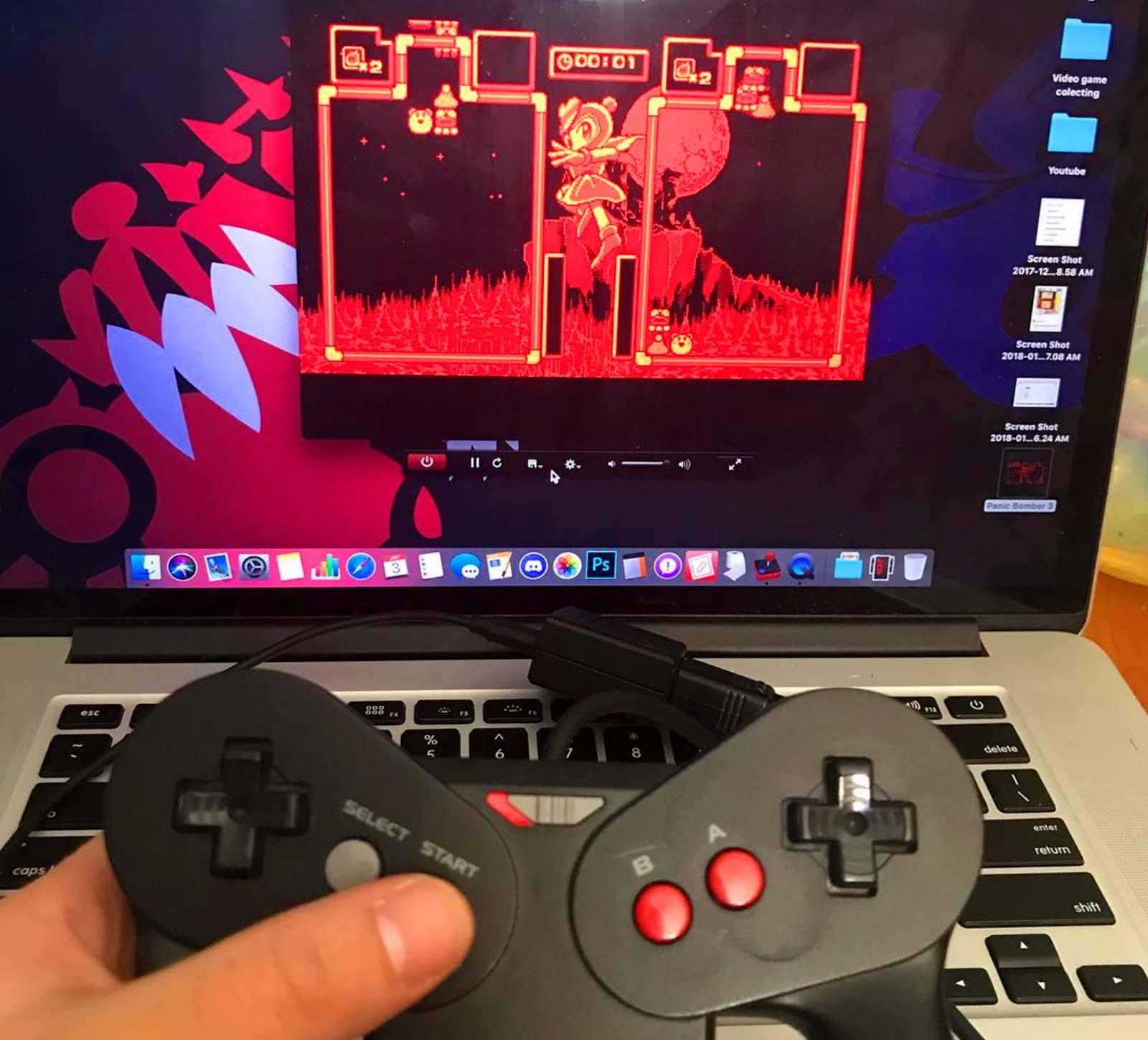 Nintendo Virtual Boy 101: A Beginner's Guide