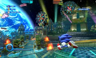 wii_soniccolors_01