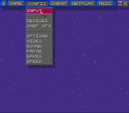 Super Nintendo (SNES) Emulation on Windows PC: ZSNES - RetroGaming