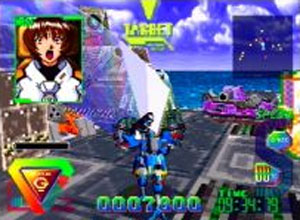 The Best Undiscovered Sega Saturn Games - RetroGaming with