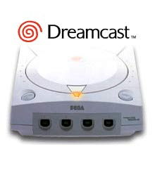 The Pristine Dreamcast Backup & Preservation Initiative