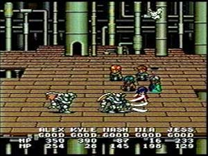 Games That Defined the Sega CD - RetroGaming with Racketboy