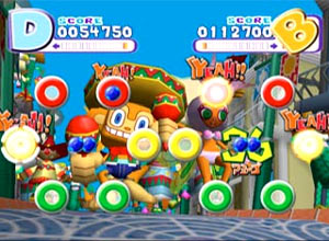 The Best Dreamcast Games For Today: The Top Titles That